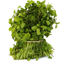 Photo of Watercress