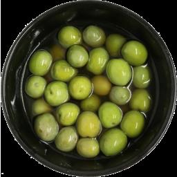 Photo of Olives Sicilian Marinated /Kg