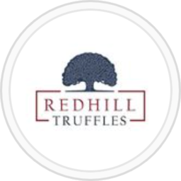 Photo of Red Hill Truffle Butter 140g