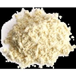 Photo of Flour - Besan