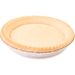Photo of Heather Brae Pastry Flan Case 150gm