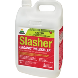 Photo of Weedkiller 1l