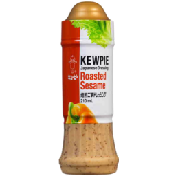 Photo of Kewpie Roasted Sesame Dressing 210gm