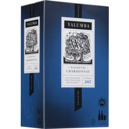 Photo of Winesmiths Premium Selection Chardonnay