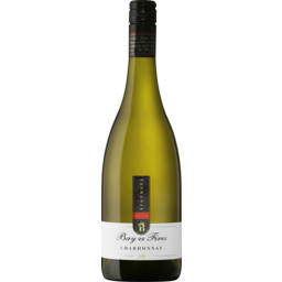 Photo of Bay Of Fires Chardonnay 750ml