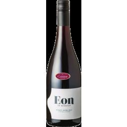 Photo of Eon Of Bendigo Pinot Noir 750ml