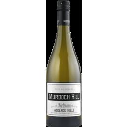 Photo of Murdoch Hill Chardonnay