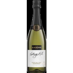 Photo of Hardys Nottage Hill Sparkling Pinot Noir Chardonna