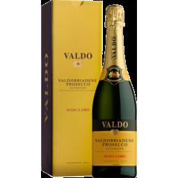 Photo of Valdo Prosecco 750ml