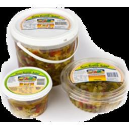 Photo of H/Style Bean Salad 600g