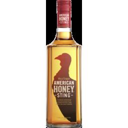 Photo of Wild Turkey American Honey Sting 750ml