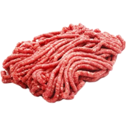 Photo of Beef Mince No Pres Add
