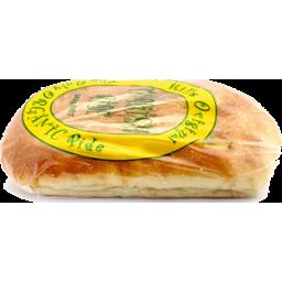 Photo of Turkish Bread - Small