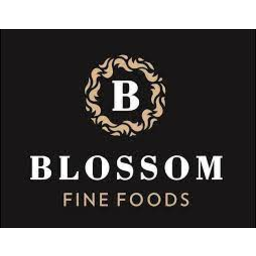 Photo of Blossom Beef & Onion Sausage Roll