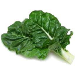 Photo of Silverbeet Bunch