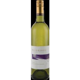 Photo of Watershed Shades Sauvignon Blanc Semillon