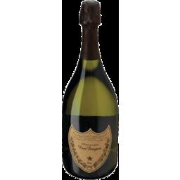 Photo of Dom Perignon Champagne 750ml