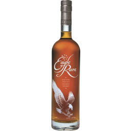 Photo of Eagle Rare 10yo Bourbon