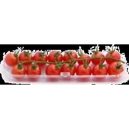 Photo of Tomatoes Truss Prepack 500gm