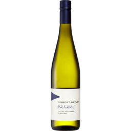 Photo of Rob Oatley Riesling 750ml