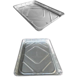 Photo of Half Size Foil Baking Tray