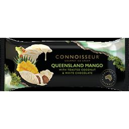 Photo of Connoisseur Ice Cream Stick Mango & Coconut 114ml