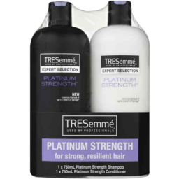 Photo of Tresemme Combo Pack