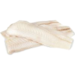 Photo of Rockling Fillets - approx 220g