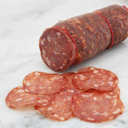 Photo of Cacciatore Salami (whole or sliced on request)