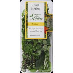Photo of  Roast Herbs Punnet Tasman Bay