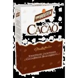 Photo of Van Houten Cacao 250g