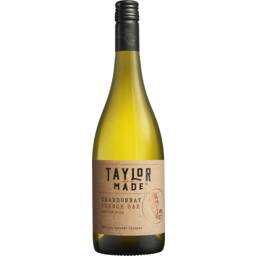 Photo of Taylors Taylor Made Chardonnay
