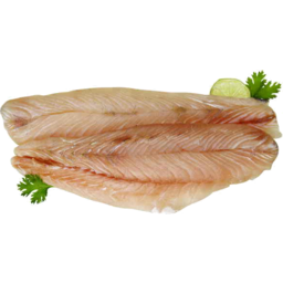 Photo of Barramundi Fillets Kg