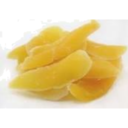 Photo of Nal Mango Spears 500g