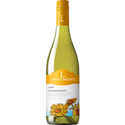 Photo of Lindemans Bin 65 Chardonnay