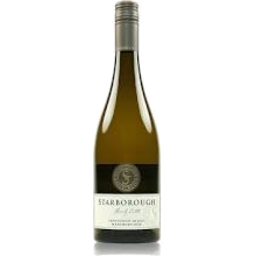 Photo of Starborough Sauvignon Blanc 750ml