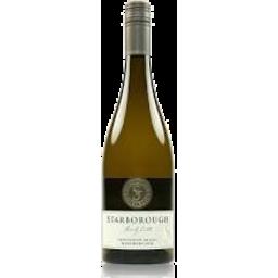Photo of Starborough Sauvignon Blanc