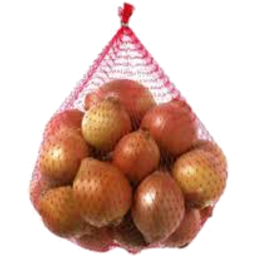 Photo of Bag Of Brown Onions 2kg
