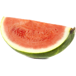 Photo of Watermelon (seedless) pce approx 2kg