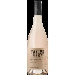 Photo of Taylors Taylor Made Pinot Noir Rosé 750ml
