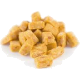 Photo of Nuts Apricot Delight 500g