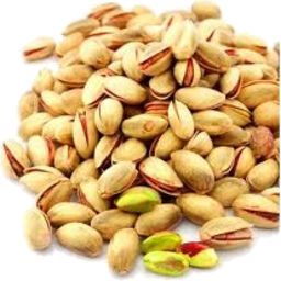 Photo of Natures Pistachio 375g