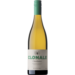 Photo of Kooyong Clonale Chardonnay