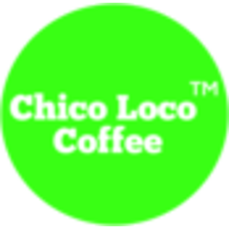 Photo of Chico Loco - Coffee - Beans - 500g