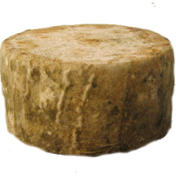 Photo of English Cheddar Cheese Kg