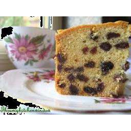 Photo of M/Fav Sultana/Butter Cake 580g