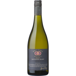 Photo of Grant Burge Kraft Sauvignon Blanc