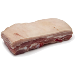 Photo of Pork Belly (Frozen)