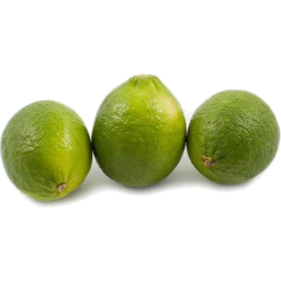 Photo of Organic Limes 250g