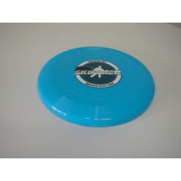 Photo of Frisbee Delux